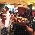 The Great Banh Mi cookoff (6)