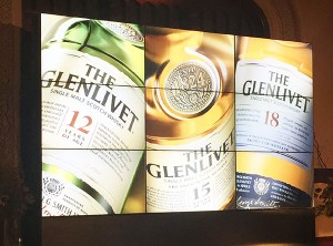 The Glenlivet passage of the guardians (16)