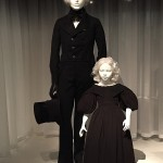 Death becomes her at the Met (3)