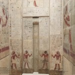 Egyptology at the Met (4)
