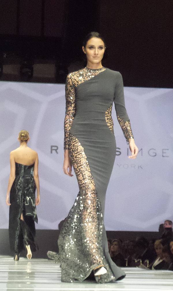 Rubin Singer at Fashion Houston  (11)