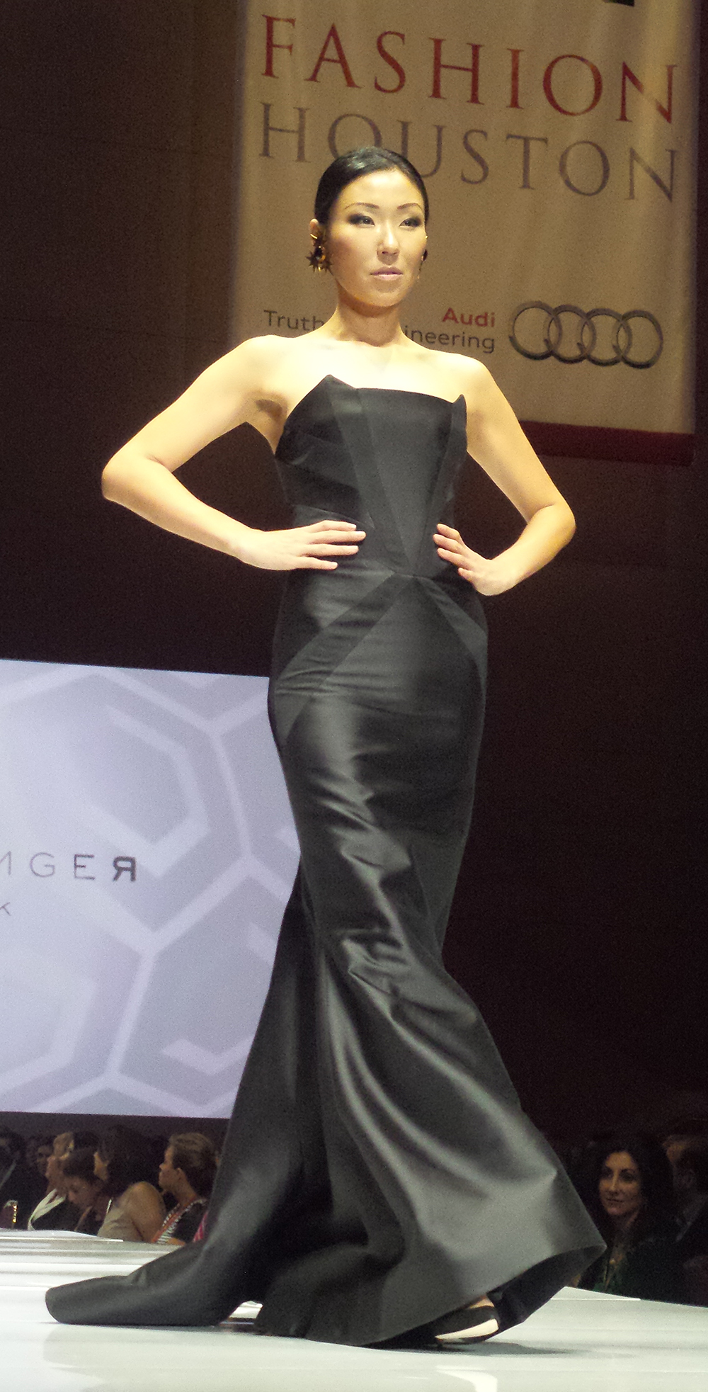 Rubin Singer at Fashion Houston  (12)