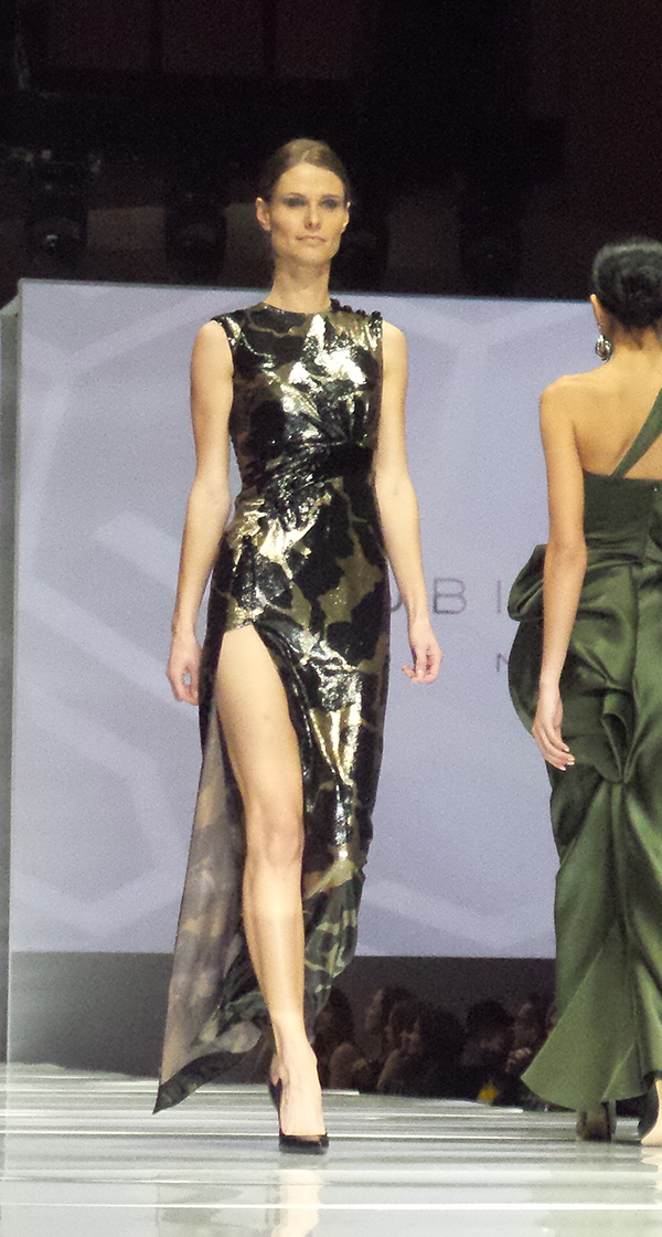 Rubin Singer at Fashion Houston  (13)