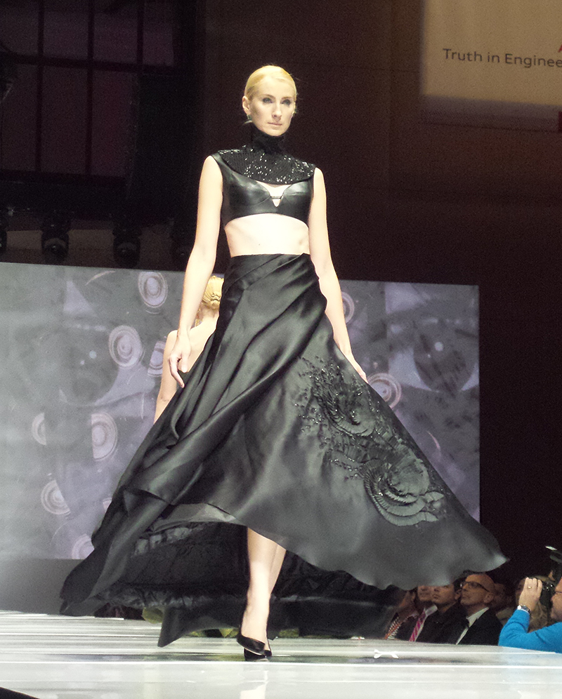 Rubin Singer at Fashion Houston  (15)