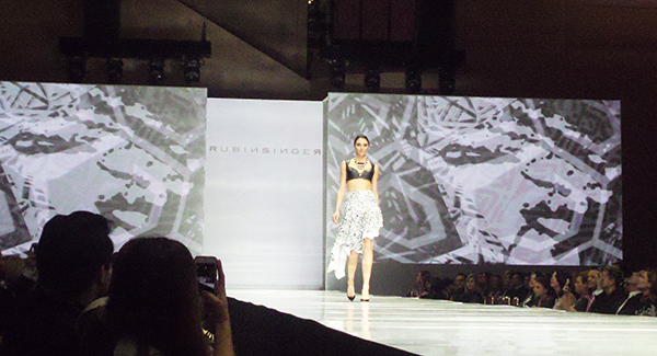 Rubin Singer at Fashion Houston  (17)