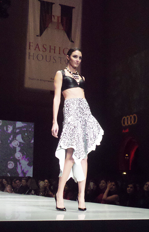 Rubin Singer at Fashion Houston  (18)