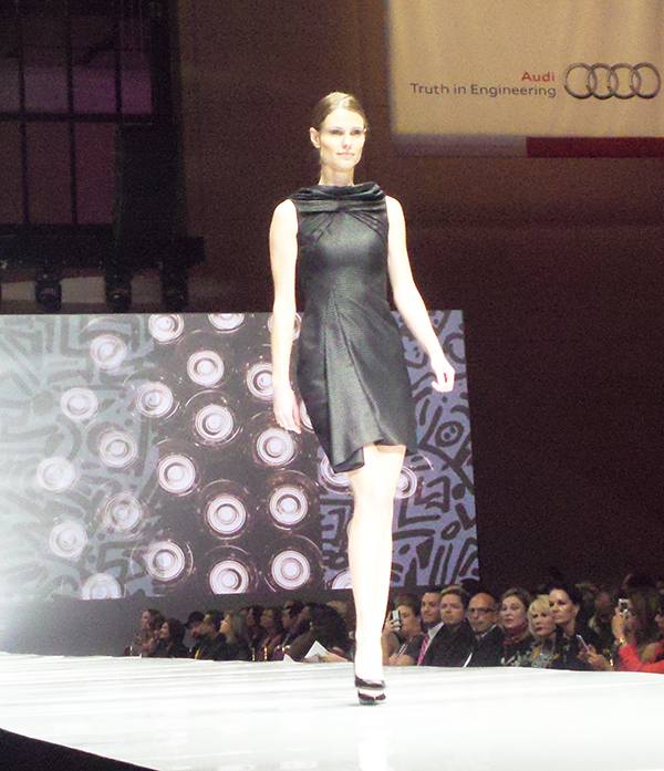 Rubin Singer at Fashion Houston  (19)
