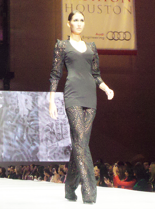 Rubin Singer at Fashion Houston  (20)