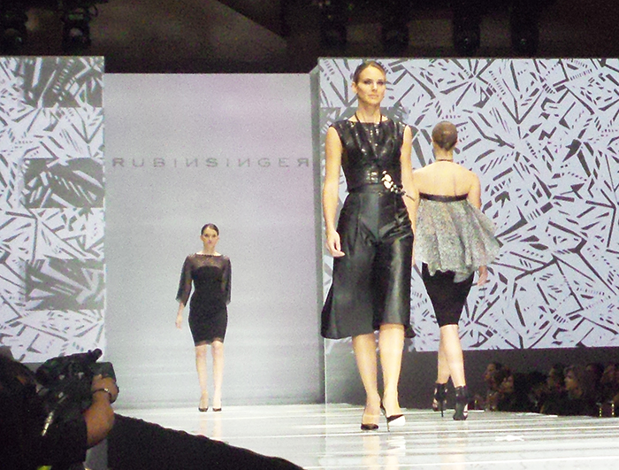 Rubin Singer at Fashion Houston  (26)