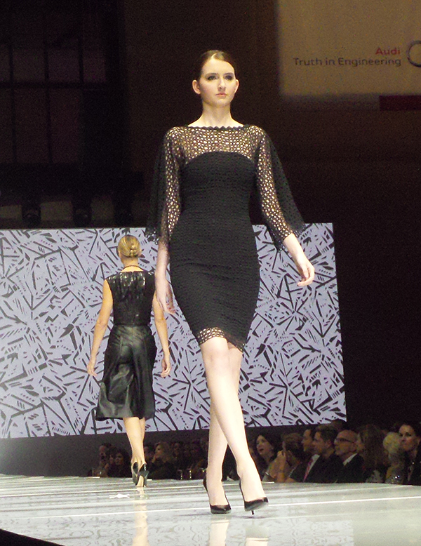 Rubin Singer at Fashion Houston  (27)