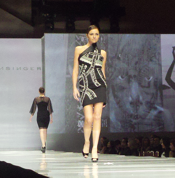 Rubin Singer at Fashion Houston  (28)