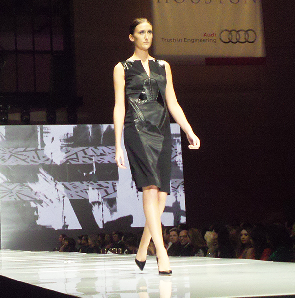 Rubin Singer at Fashion Houston  (30)