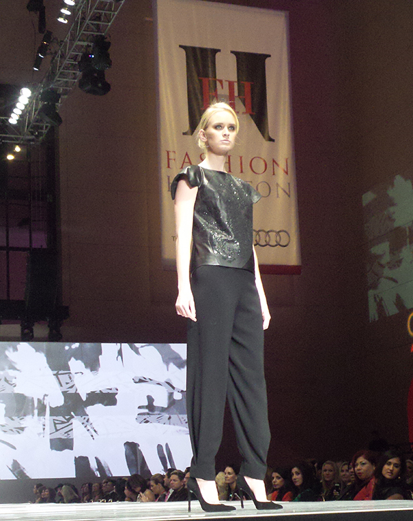 Rubin Singer at Fashion Houston  (31)