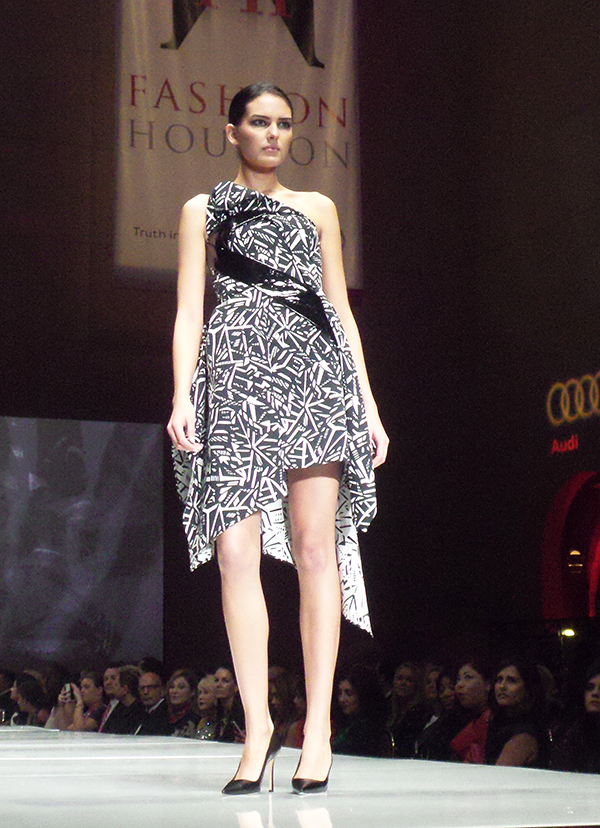 Rubin Singer at Fashion Houston  (33)