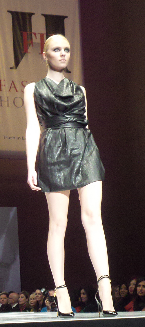 Rubin Singer at Fashion Houston  (34)