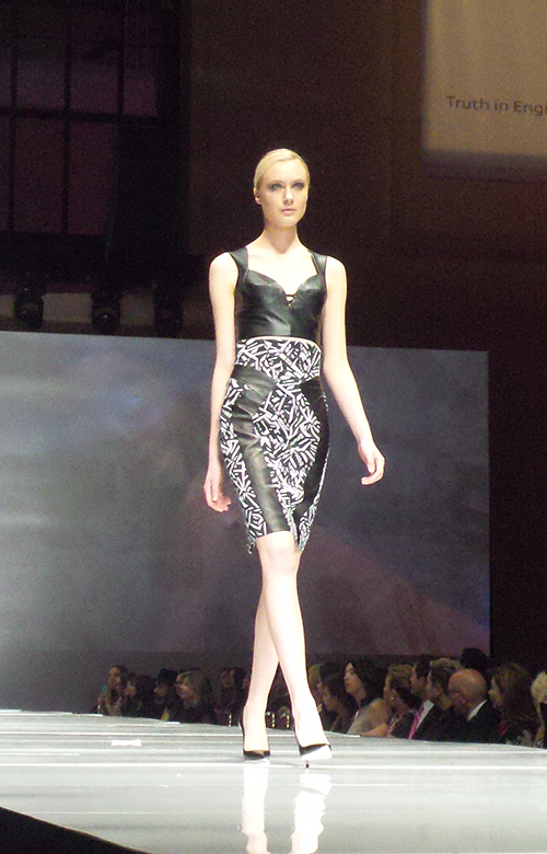 Rubin Singer at Fashion Houston  (35)