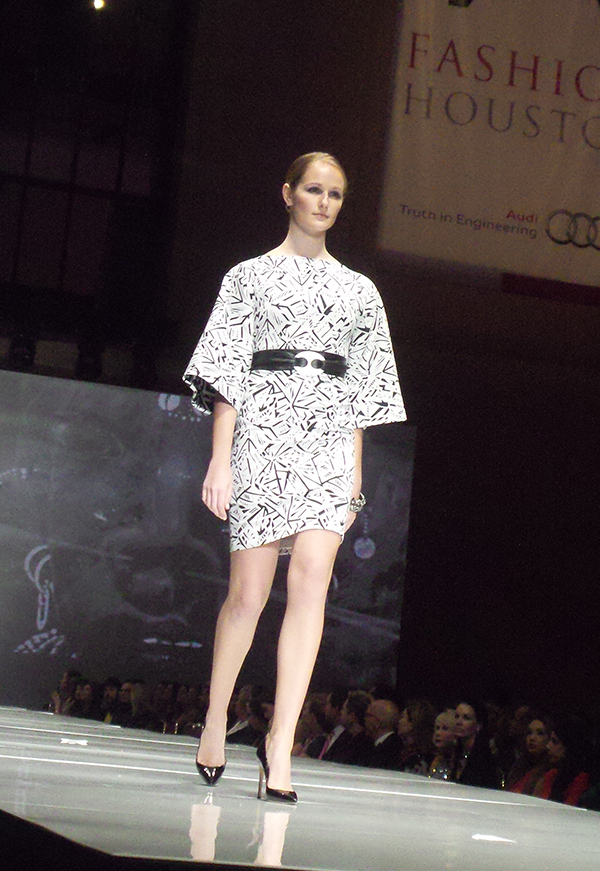 Rubin Singer at Fashion Houston  (36)