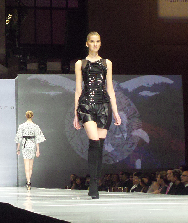 Rubin Singer at Fashion Houston  (37)