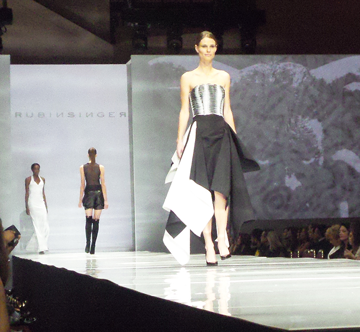 Rubin Singer at Fashion Houston  (39)