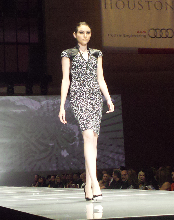 Rubin Singer at Fashion Houston  (42)