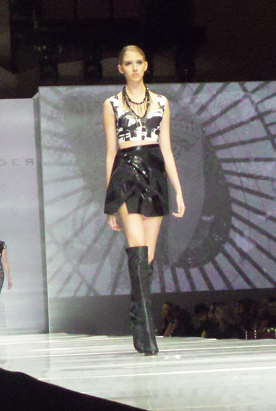 Rubin Singer at Fashion Houston  (43)