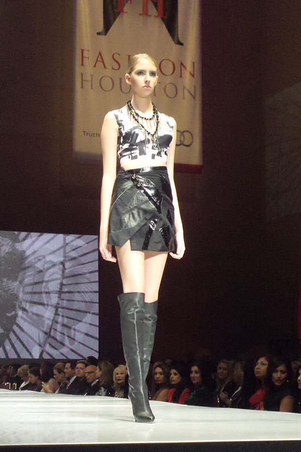 Rubin Singer at Fashion Houston  (44)