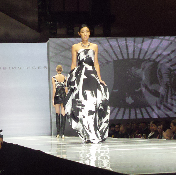 Rubin Singer at Fashion Houston  (45)
