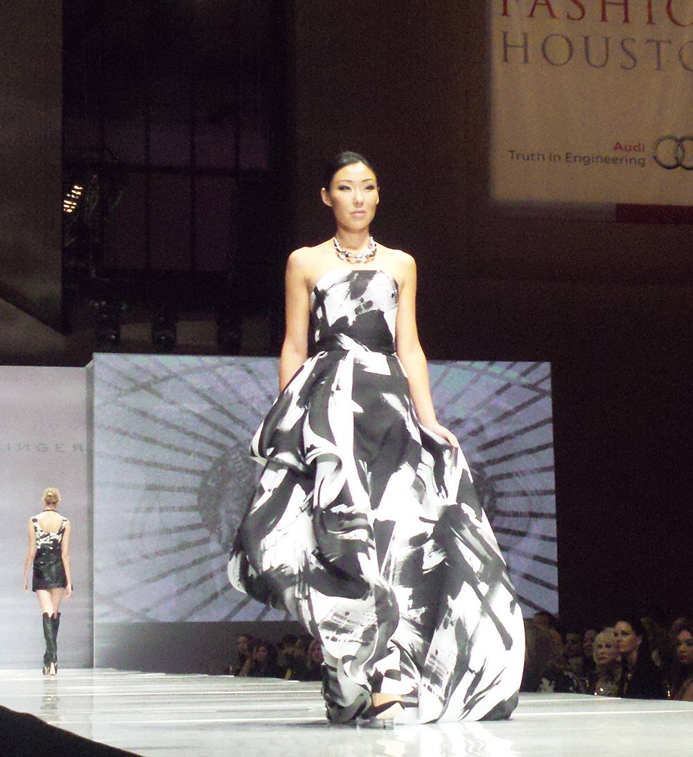 Rubin Singer at Fashion Houston  (46)