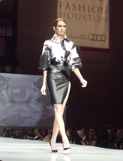 Rubin Singer at Fashion Houston  (47)