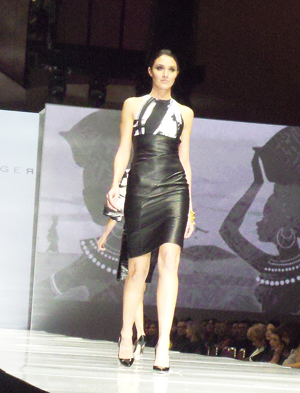 Rubin Singer at Fashion Houston  (49)