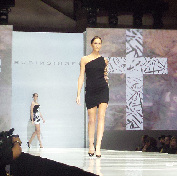 Rubin Singer at Fashion Houston  (50)