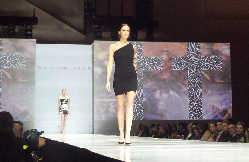 Rubin Singer at Fashion Houston  (51)