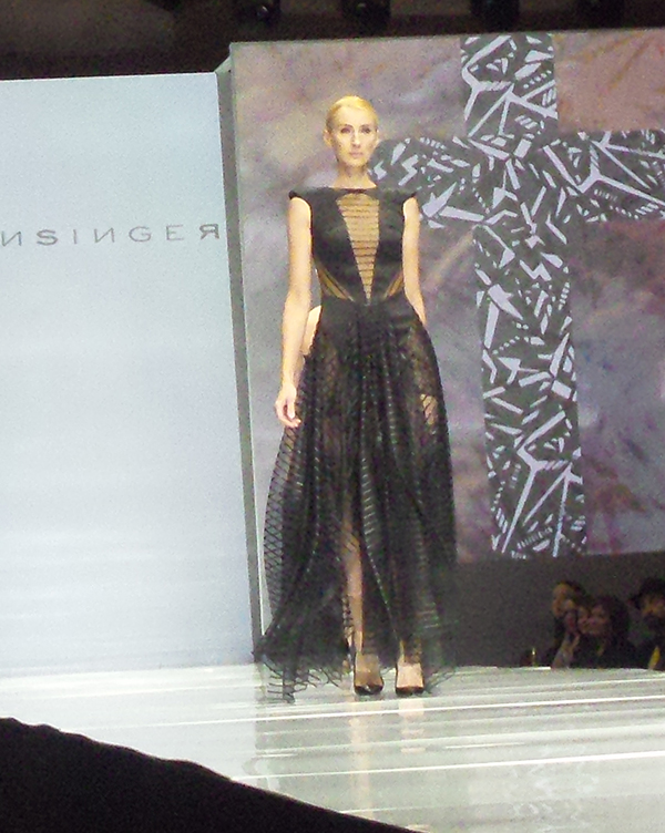 Rubin Singer at Fashion Houston  (53)