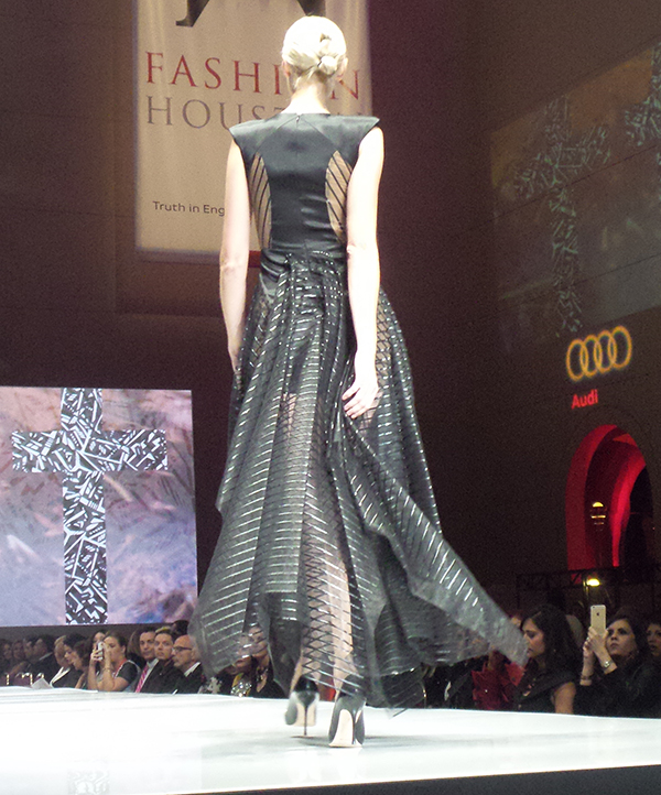 Rubin Singer at Fashion Houston  (55)