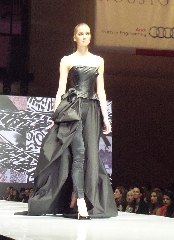 Rubin Singer at Fashion Houston  (56)