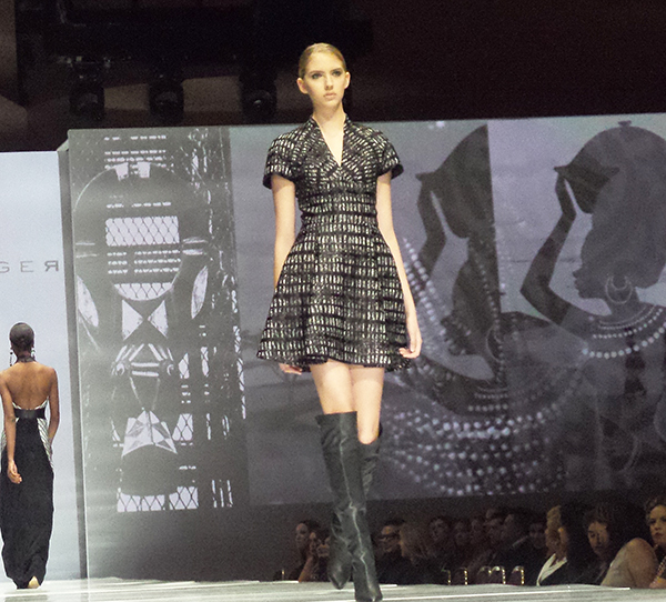 Rubin Singer at Fashion Houston  (57)