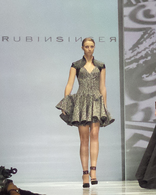 Rubin Singer at Fashion Houston  (61)
