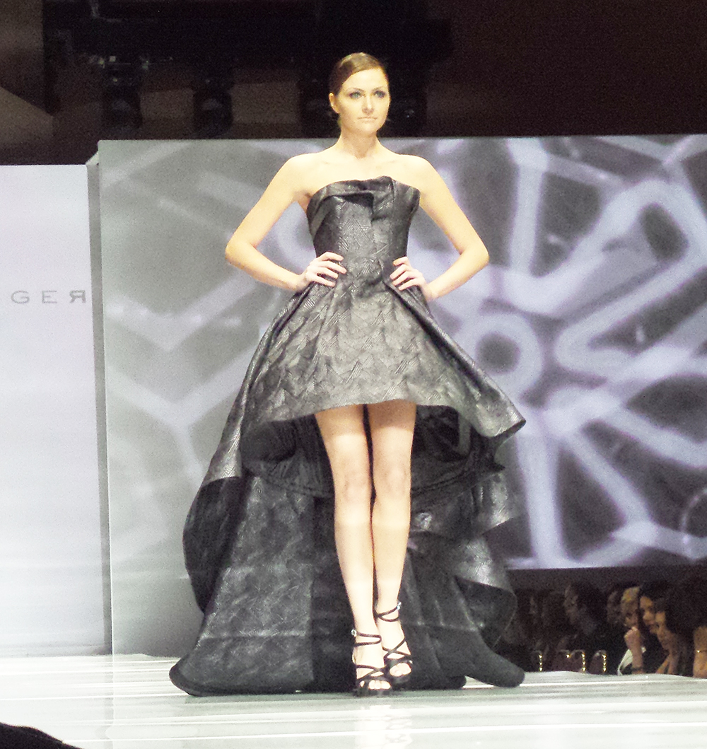 Rubin Singer at Fashion Houston  (7)