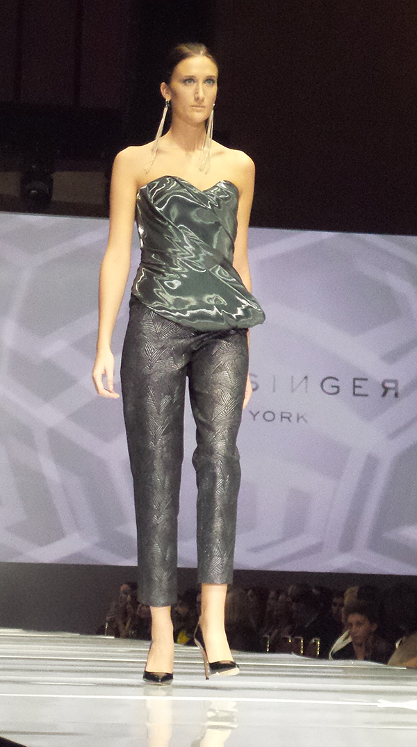 Rubin Singer at Fashion Houston  (9)