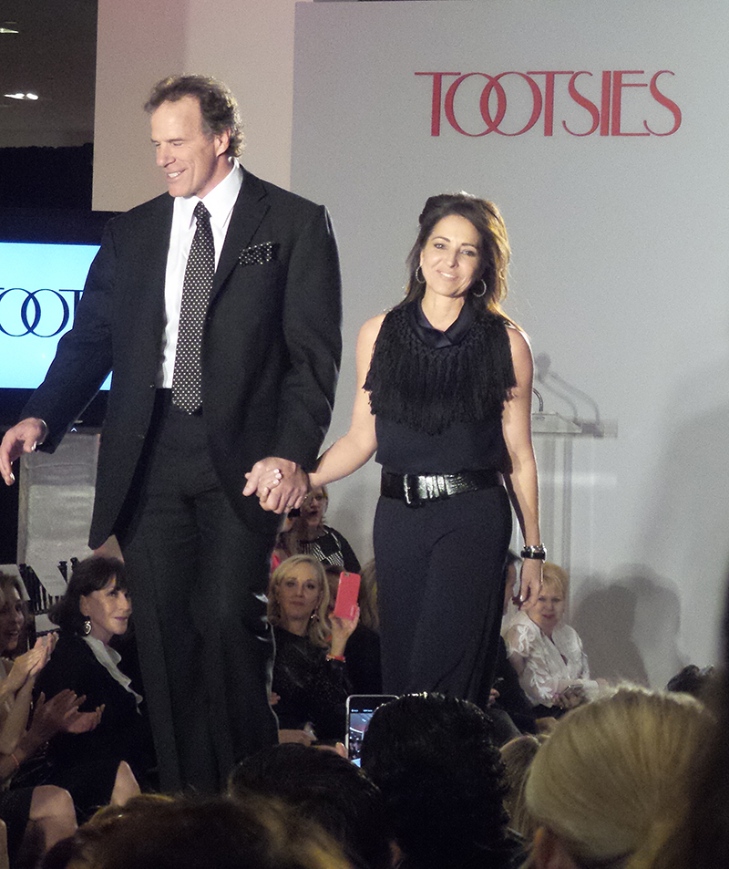 Love in Fashion Runway  (30)