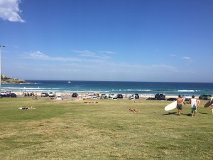 Beach Days in Sydney Australia (10)