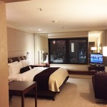 Intercontinental Sydney (6)