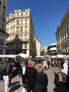 an-open-market-in-marseille-france-8
