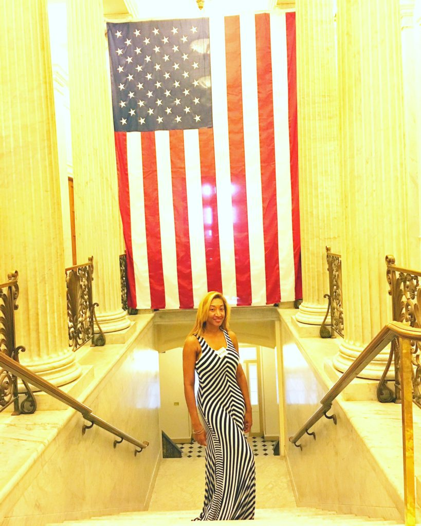 captiol-tour-washington-dc-2016-1