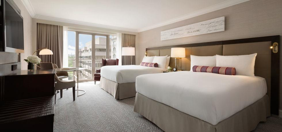 fairmont-dc-room