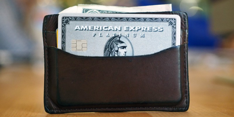 Amex business platinum the go to for rewards travel play hard playbook american express business platinum just took points credit cards to a whole new level with 50 points refunds on flights without question i am a travel colourmoves Choice Image