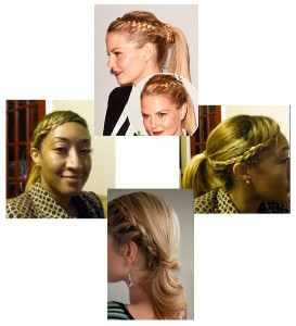 Braid-and-Twist-for-ponytails