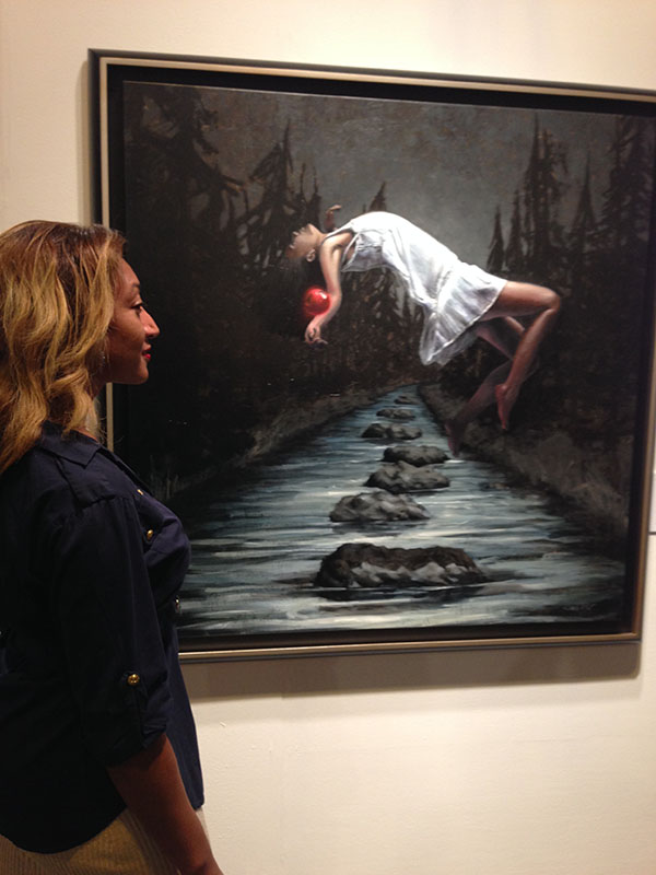 Houston Fine Arts Fair 2014 (21)