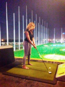 Top Golf Fun 3