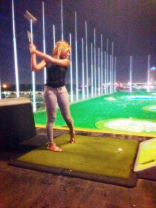 Top Golf Fun 4